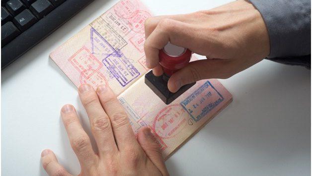 Nigeria Visa Services