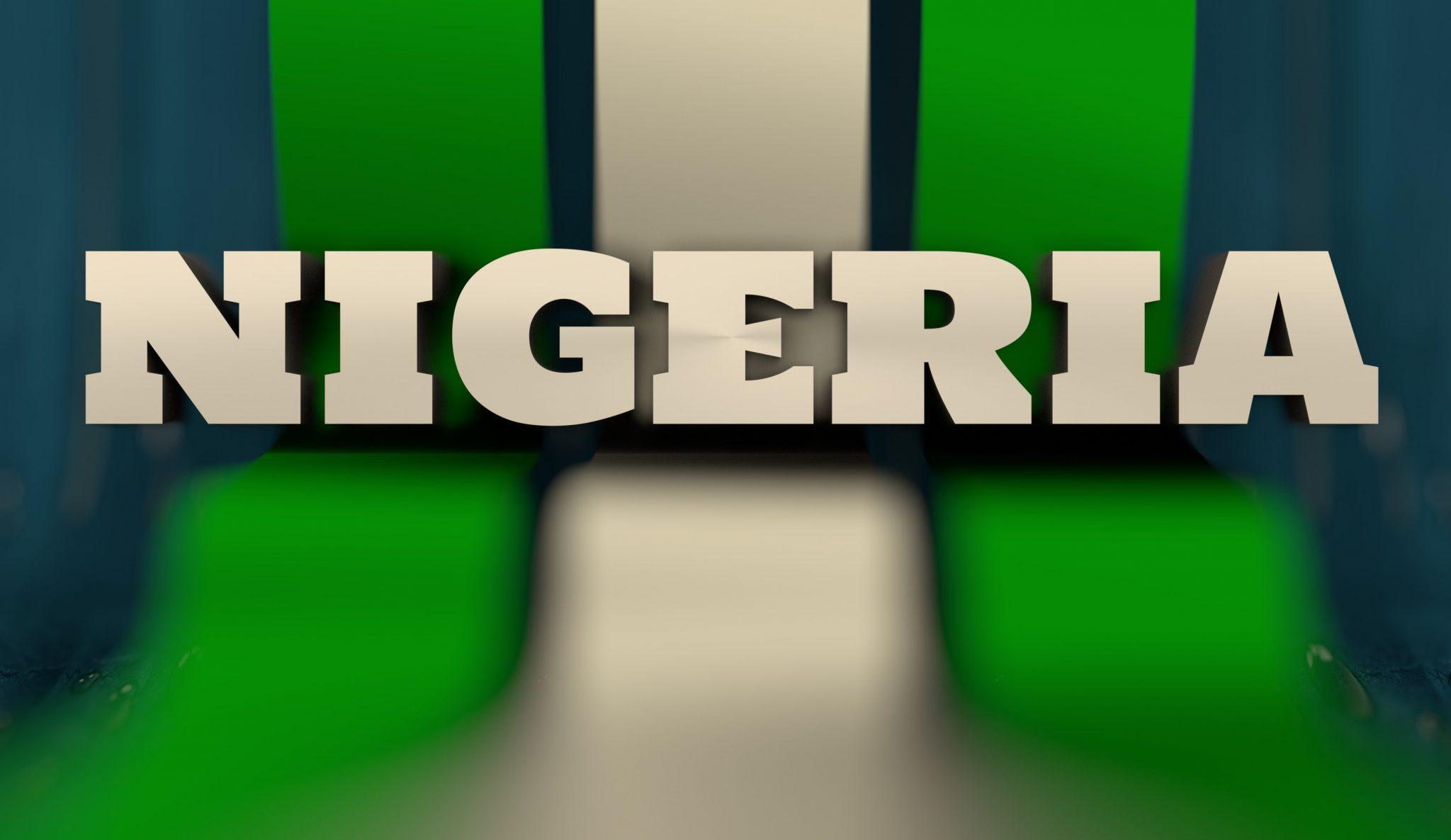 Nigerian Visas in Houston | Infant Visa, Business Visa for